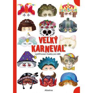 Velký karneval
